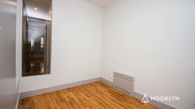 3 Bedrooms, East Williamsburg Rental in NYC for $3,550 - Photo 2