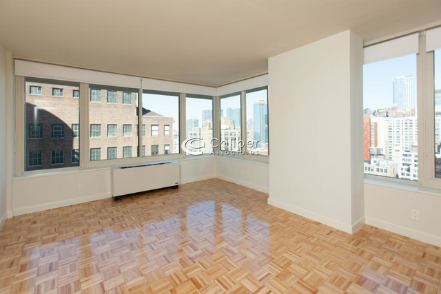 Studio, Chelsea Rental in NYC for $3,040 - Photo 1