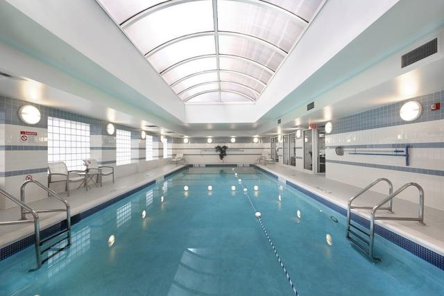 2 Bedrooms, Midtown East Rental in NYC for $5,150 - Photo 1