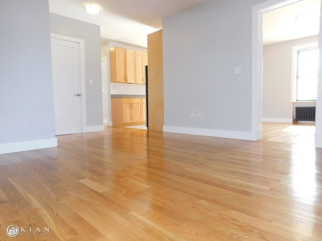 2 Bedrooms, Hamilton Heights Rental in NYC for $2,949 - Photo 1