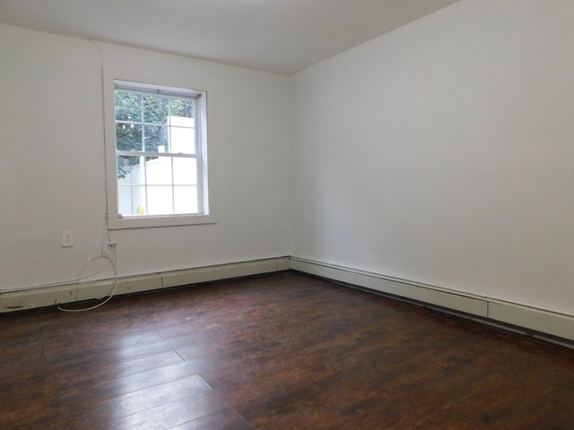 Room, Bedford-Stuyvesant Rental in NYC for $995 - Photo 1