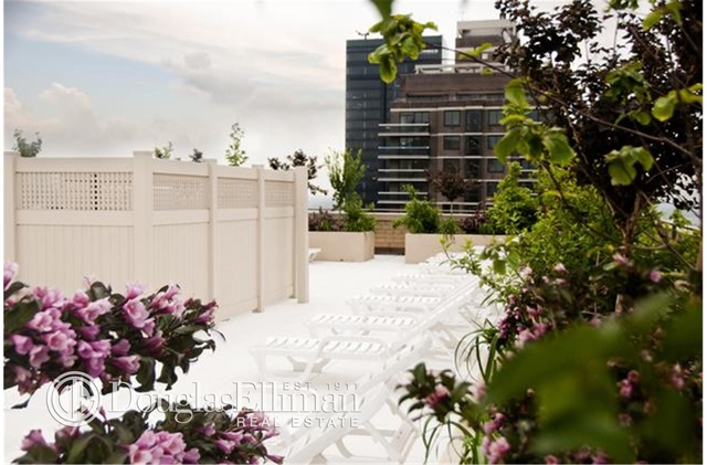 1 Bedroom, Upper East Side Rental in NYC for $5,595 - Photo 1