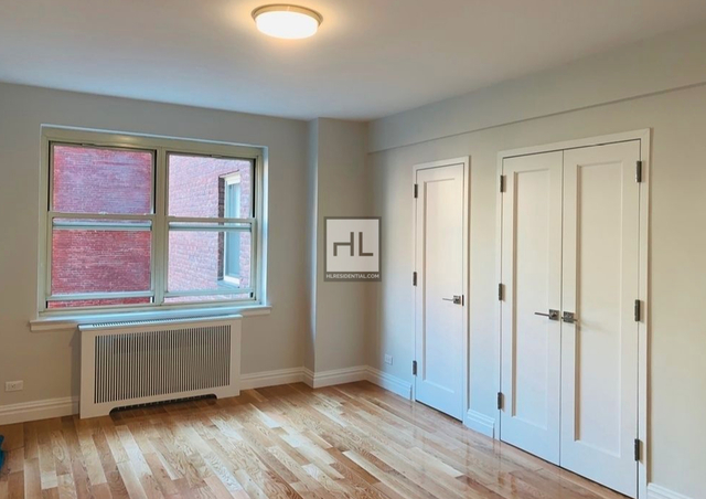 2 Bedrooms, Murray Hill Rental in NYC for $6,004 - Photo 1