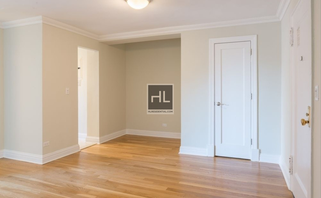 Studio, Murray Hill Rental in NYC for $3,158 - Photo 2