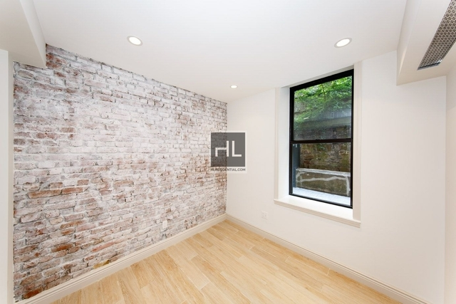 3 Bedrooms, West Village Rental in NYC for $7,292 - Photo 2