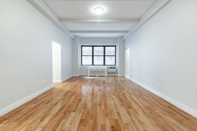 1 Bedroom, Sutton Place Rental in NYC for $3,845 - Photo 2