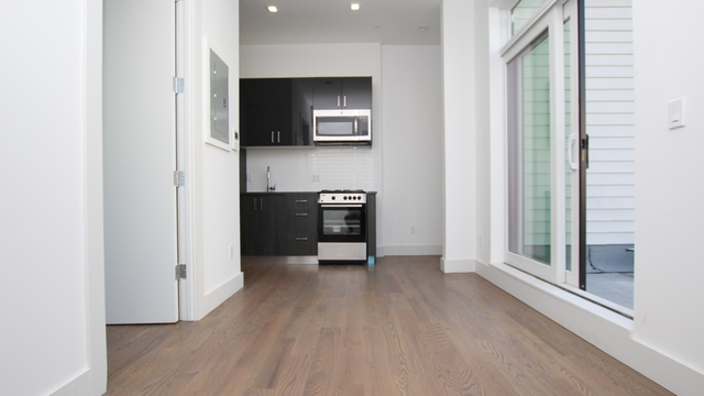 2 Bedrooms, Bedford-Stuyvesant Rental in NYC for $2,645 - Photo 1