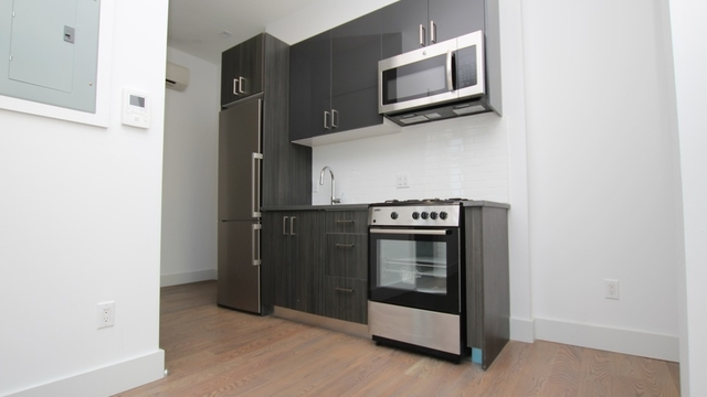 2 Bedrooms, Bedford-Stuyvesant Rental in NYC for $2,645 - Photo 2