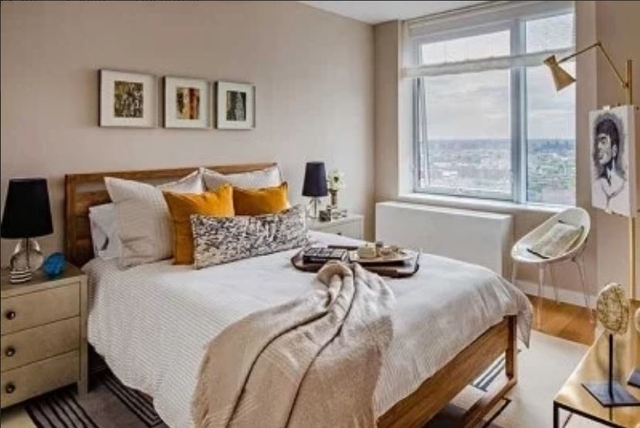 2 Bedrooms, Battery Park City Rental in NYC for $7,195 - Photo 2