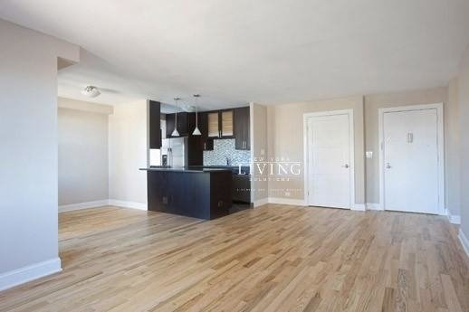 1 Bedroom, Tribeca Rental in NYC for $4,795 - Photo 1