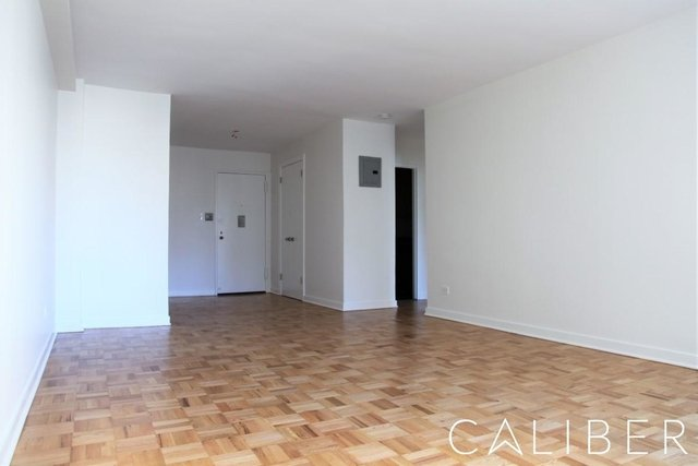 1 Bedroom, Yorkville Rental in NYC for $3,425 - Photo 2