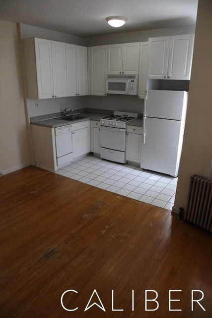 1 Bedroom, Yorkville Rental in NYC for $2,545 - Photo 2