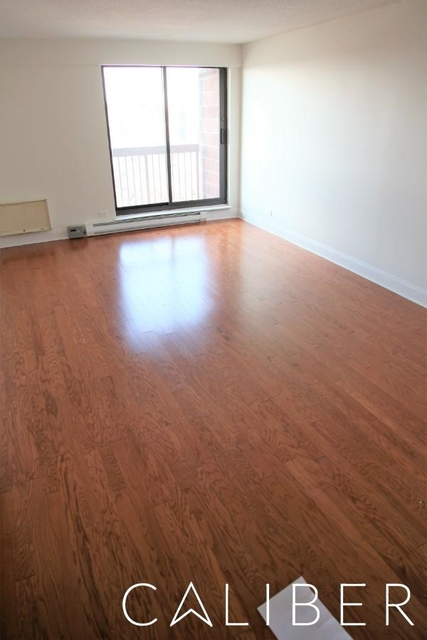 3 Bedrooms, East Harlem Rental in NYC for $4,125 - Photo 1