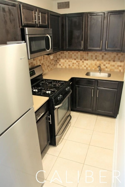 3 Bedrooms, East Harlem Rental in NYC for $4,125 - Photo 2