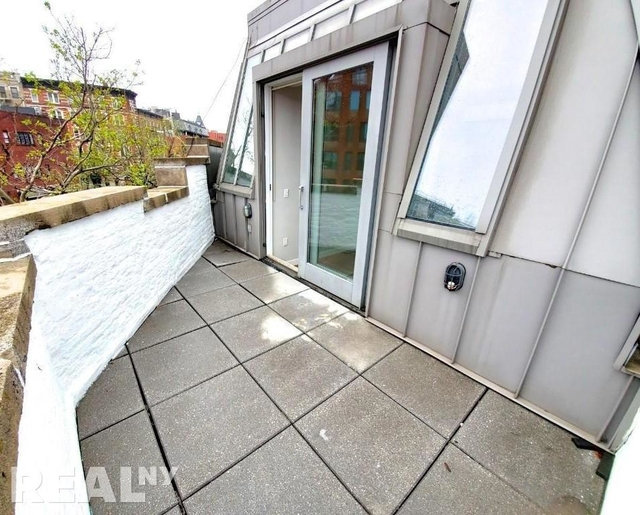 3 Bedrooms, West Village Rental in NYC for $9,578 - Photo 1