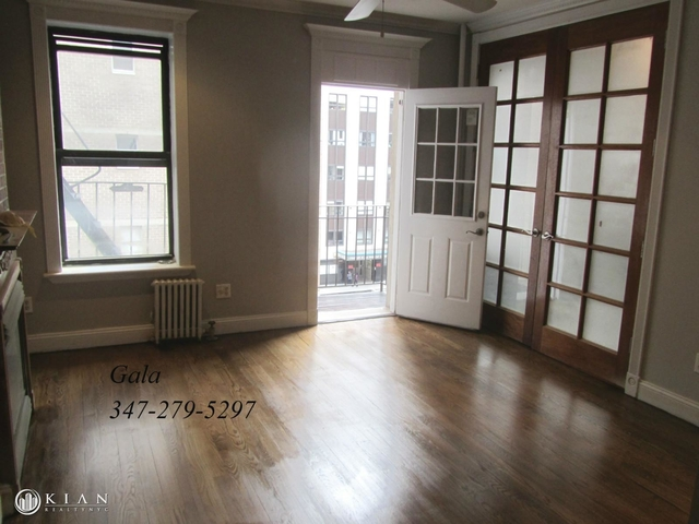 3 Bedrooms, Gramercy Park Rental in NYC for $5,555 - Photo 2