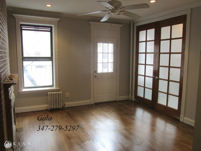 3 Bedrooms, Gramercy Park Rental in NYC for $5,555 - Photo 1