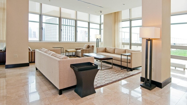 1 Bedroom, Financial District Rental in NYC for $4,730 - Photo 1
