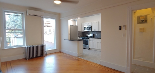 Sunset Park Apartments for Rent, including No Fee Rentals
