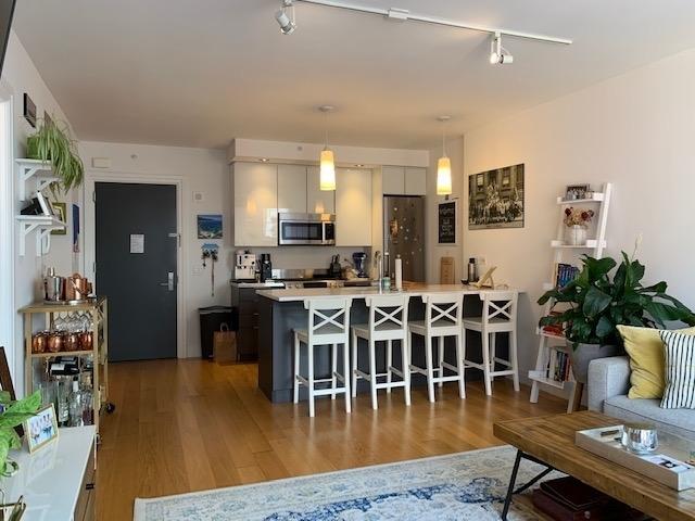1 Bedroom, DUMBO Rental in NYC for $3,945 - Photo 2