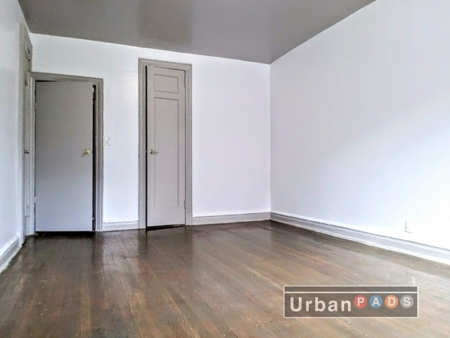 3 Bedrooms, Flatbush Rental in NYC for $2,582 - Photo 2