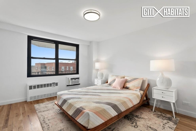 4 Bedrooms, Rego Park Rental in NYC for $3,470 - Photo 1