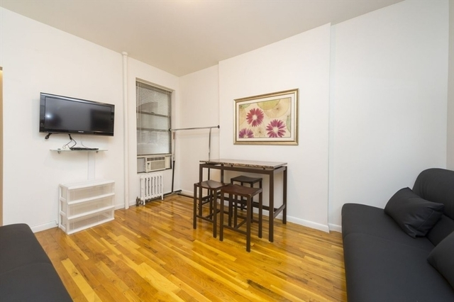 1 Bedroom, Upper West Side Rental in NYC for $2,999 - Photo 1