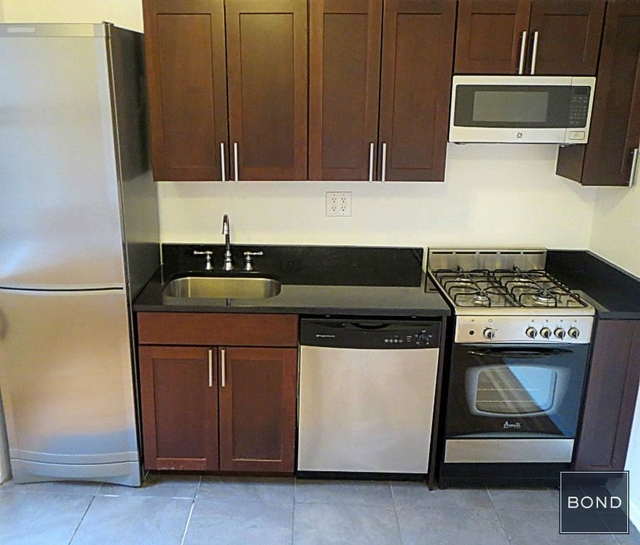 1 Bedroom, West Village Rental in NYC for $3,825 - Photo 2