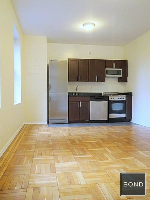 1 Bedroom, West Village Rental in NYC for $3,825 - Photo 1
