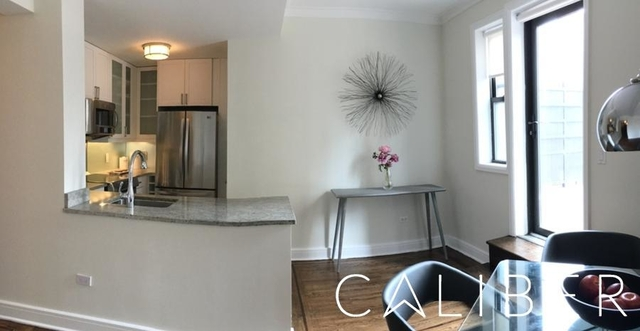 2 Bedrooms, Lincoln Square Rental in NYC for $6,940 - Photo 2