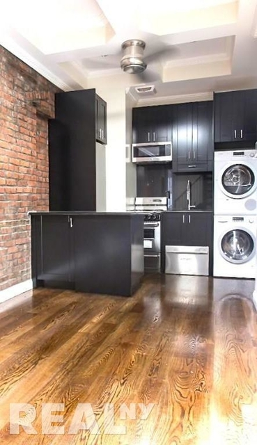 3 Bedrooms, Little Italy Rental in NYC for $5,745 - Photo 1