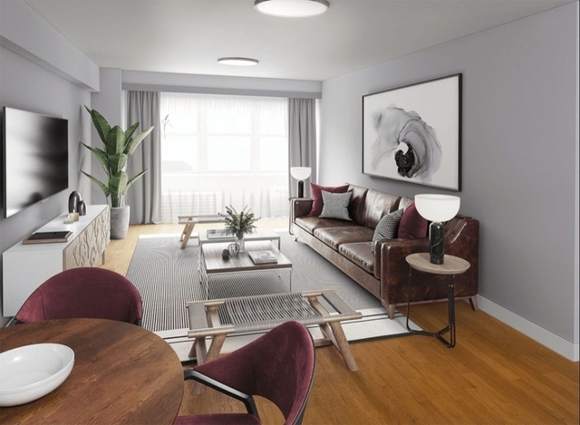1 Bedroom, Tribeca Rental in NYC for $4,195 - Photo 2