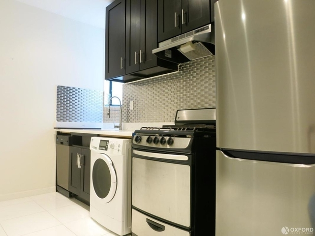 3 Bedrooms, Little Senegal Rental in NYC for $3,725 - Photo 1
