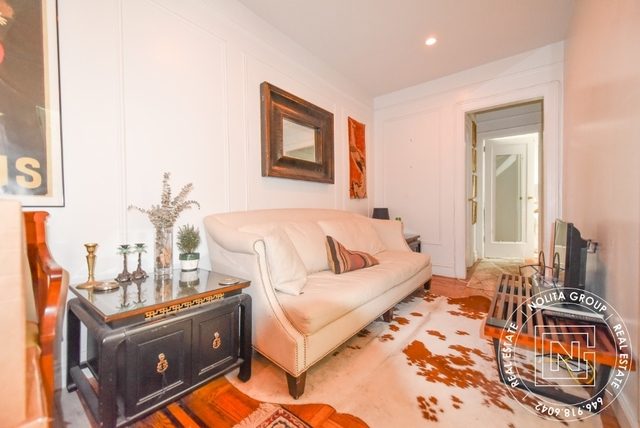 2 Bedrooms, Little Italy Rental in NYC for $3,250 - Photo 1