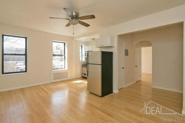 1 Bedroom, Flatbush Rental in NYC for $2,249 - Photo 1