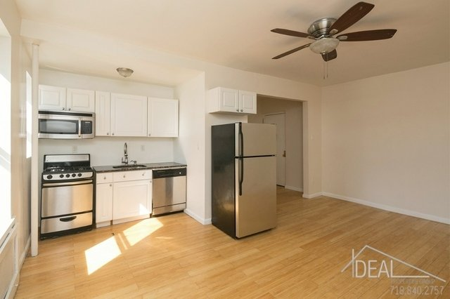 1 Bedroom, Flatbush Rental in NYC for $2,249 - Photo 2