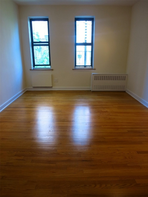 1 Bedroom, Carnegie Hill Rental in NYC for $2,375 - Photo 1