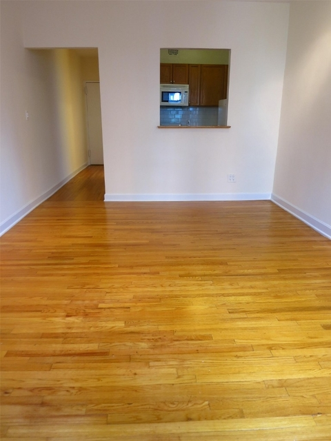1 Bedroom, Carnegie Hill Rental in NYC for $2,375 - Photo 2