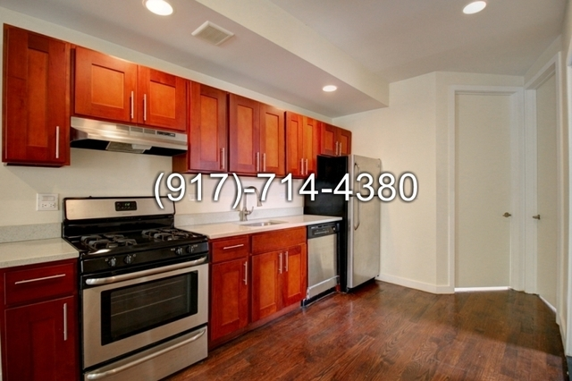 3 Bedrooms, Bedford-Stuyvesant Rental in NYC for $2,845 - Photo 2