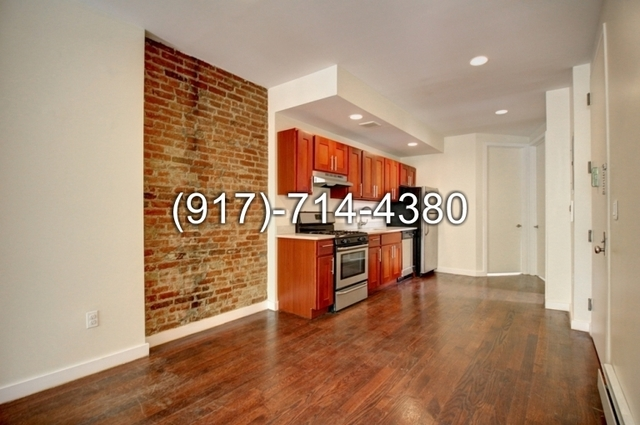 3 Bedrooms, Bedford-Stuyvesant Rental in NYC for $2,845 - Photo 1