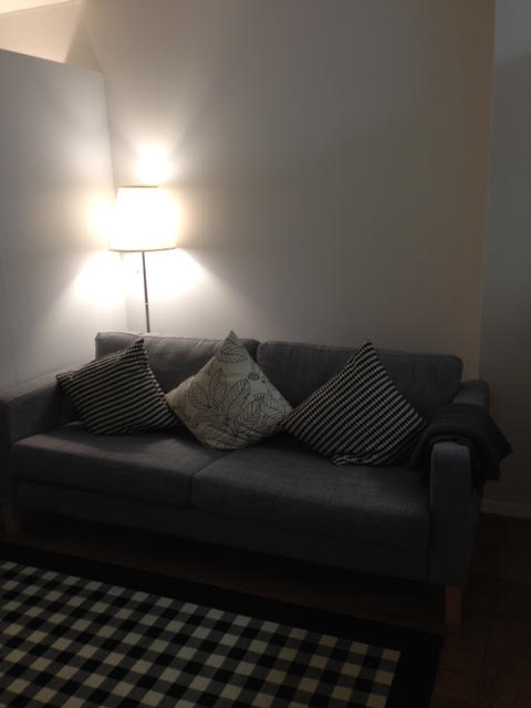 Room, Upper East Side Rental in NYC for $1,800 - Photo 1
