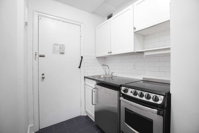 Studio, Chelsea Rental in NYC for $2,675 - Photo 2