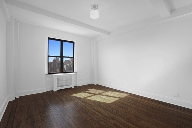 Studio, Chelsea Rental in NYC for $2,675 - Photo 1