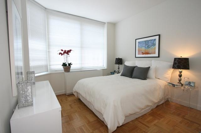 2 Bedrooms, Tribeca Rental in NYC for $6,161 - Photo 1