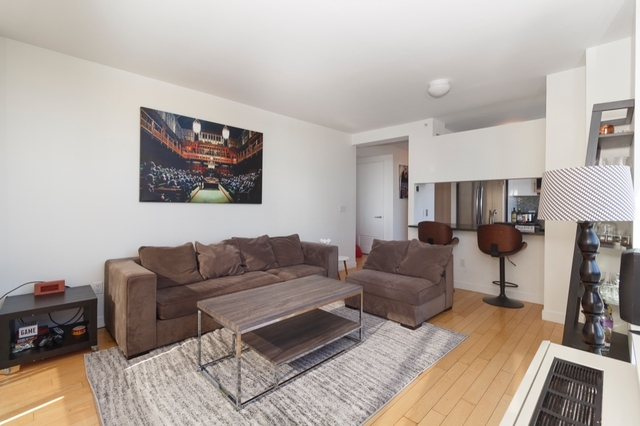 3 Bedrooms, Koreatown Rental in NYC for $5,600 - Photo 1