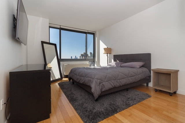 3 Bedrooms, Koreatown Rental in NYC for $5,600 - Photo 2