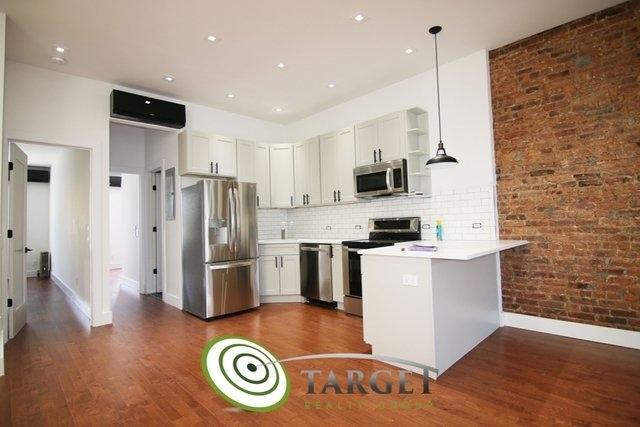 3 Bedrooms, Ridgewood Rental in NYC for $3,500 - Photo 2