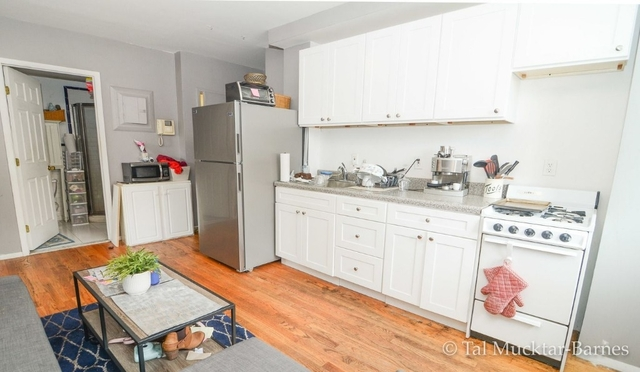3 Bedrooms, East Village Rental in NYC for $4,599 - Photo 2