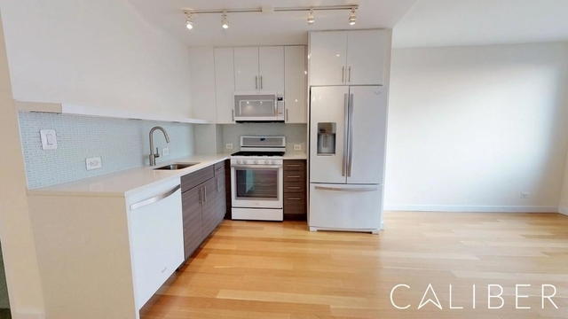 Studio, Murray Hill Rental in NYC for $3,177 - Photo 1