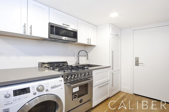 1 Bedroom, Gramercy Park Rental in NYC for $3,775 - Photo 1